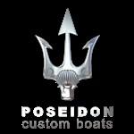 Poseidonkitset