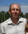 Сергей Геннадьевич